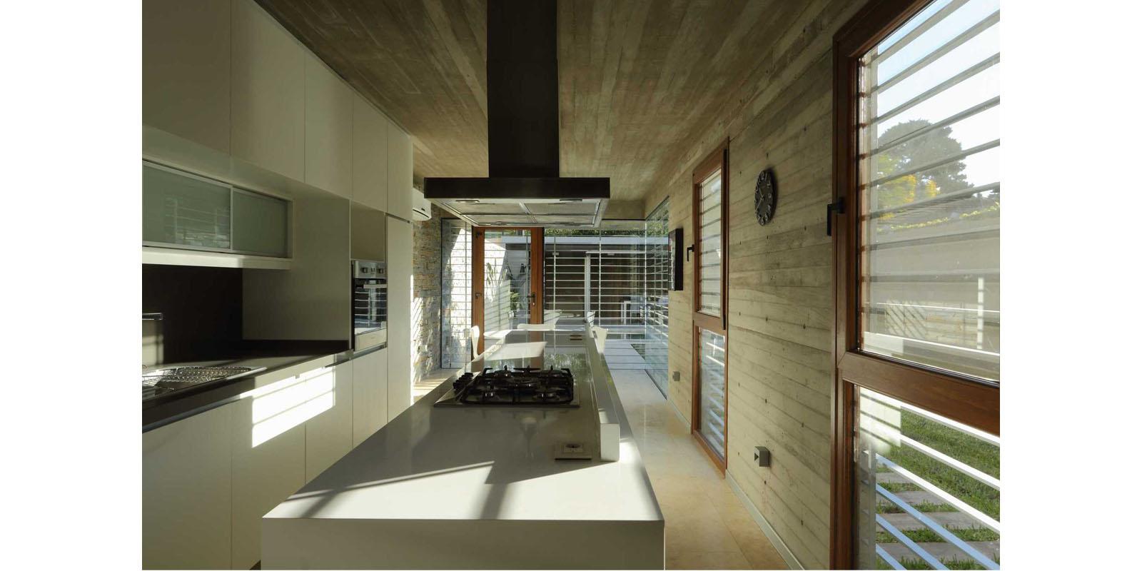 ProyectoC_Arquitectos_Portfolio_08_CasaBeiro