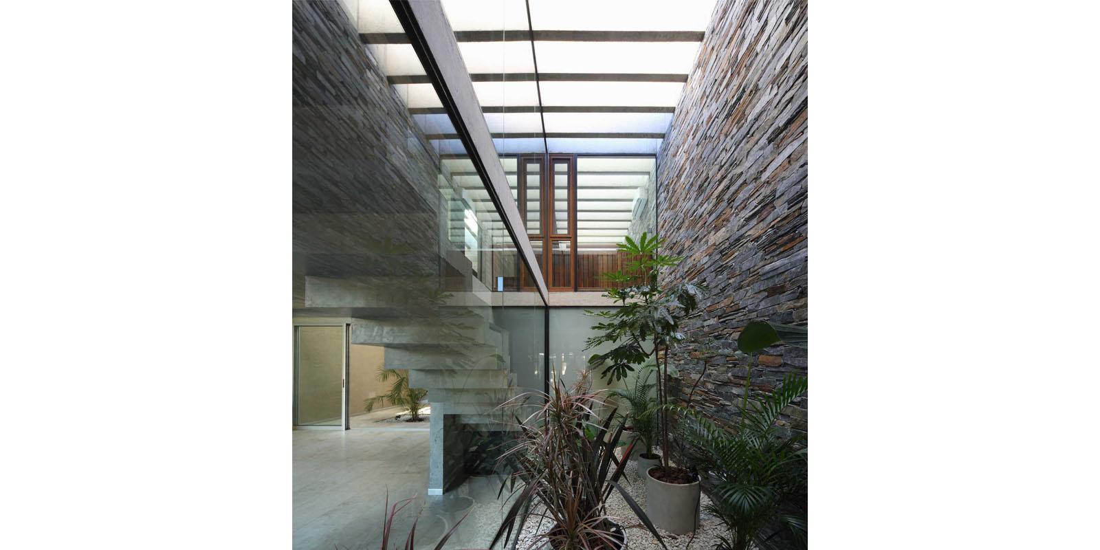 ProyectoC_Arquitectos_Portfolio_09_CasaBeiro
