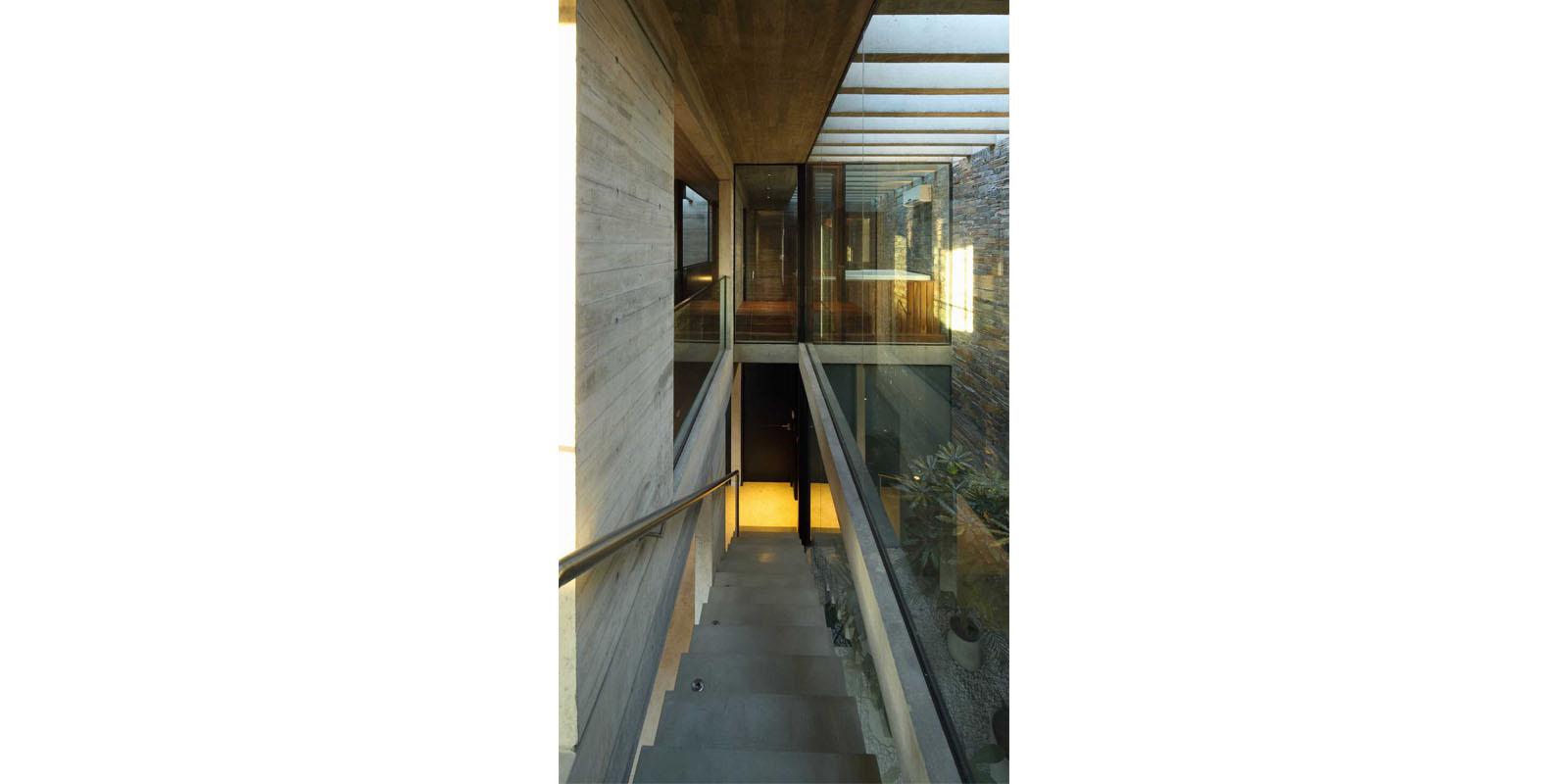 ProyectoC_Arquitectos_Portfolio_10_CasaBeiro
