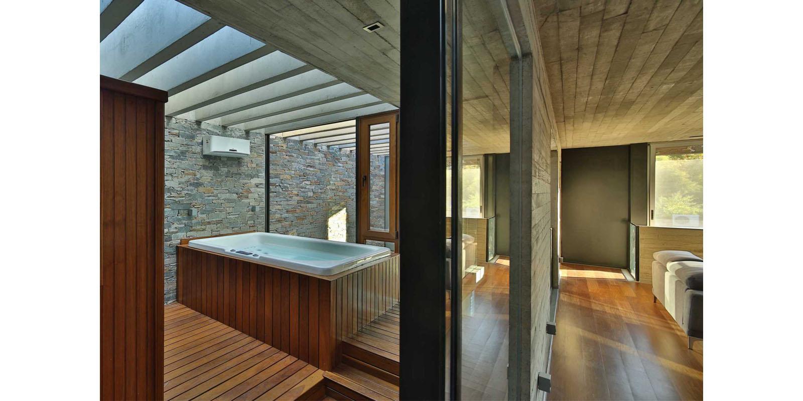 ProyectoC_Arquitectos_Portfolio_11_CasaBeiro