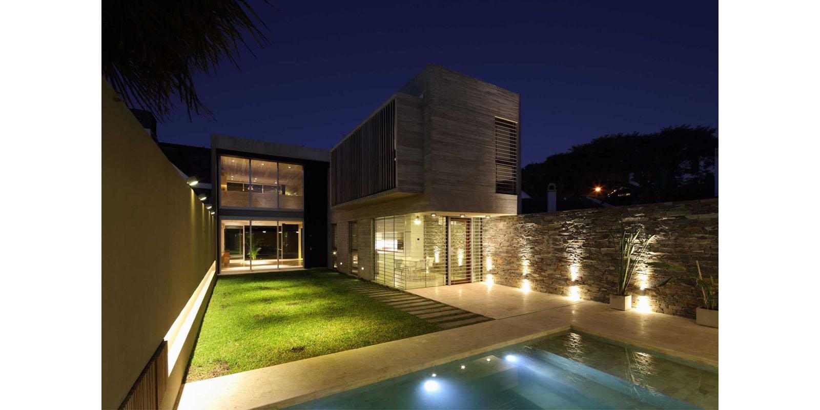 ProyectoC_Arquitectos_Portfolio_15_CasaBeiro