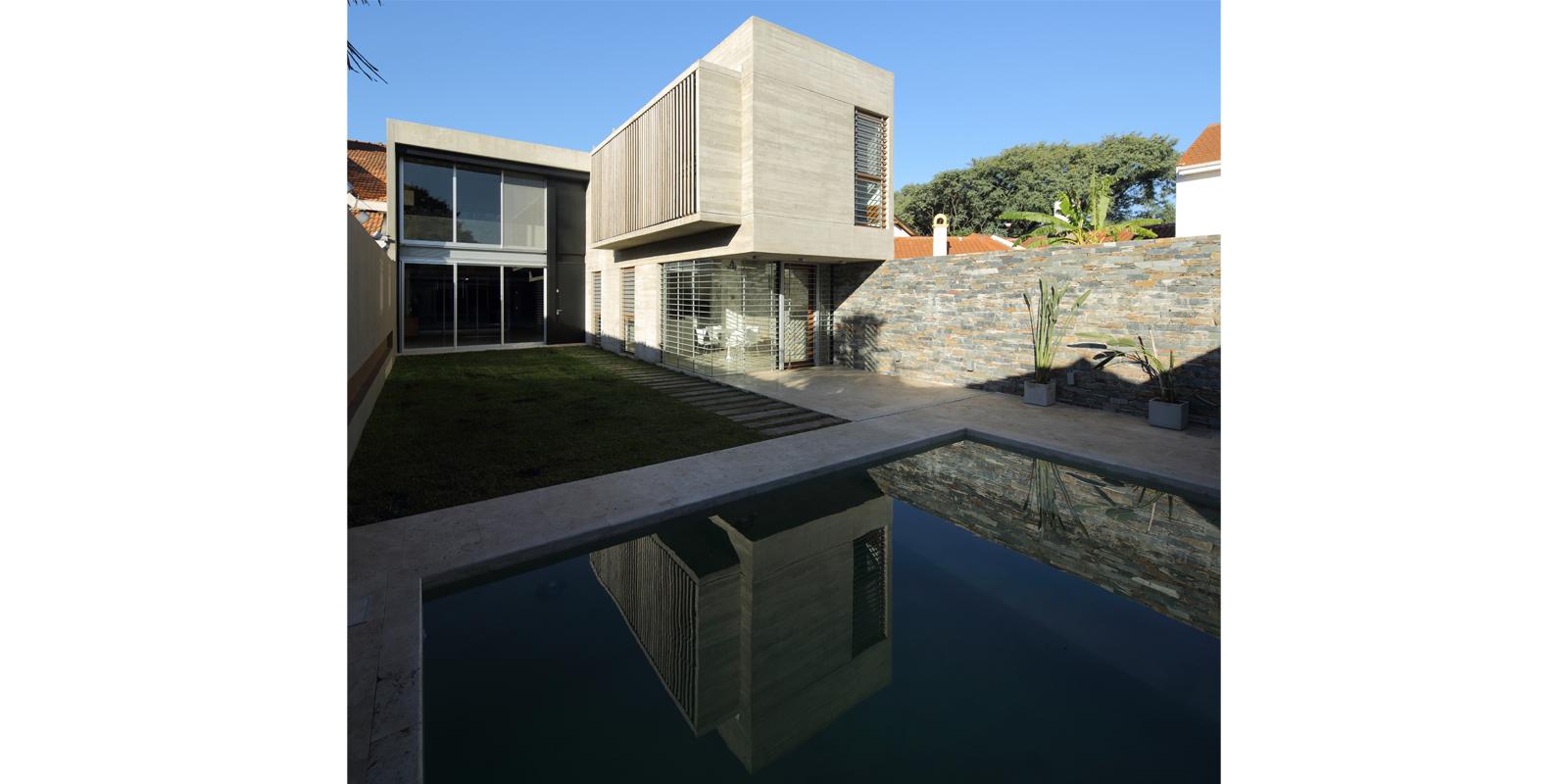 ProyectoC_Arquitectos_Portfolio_17_CasaBeiro
