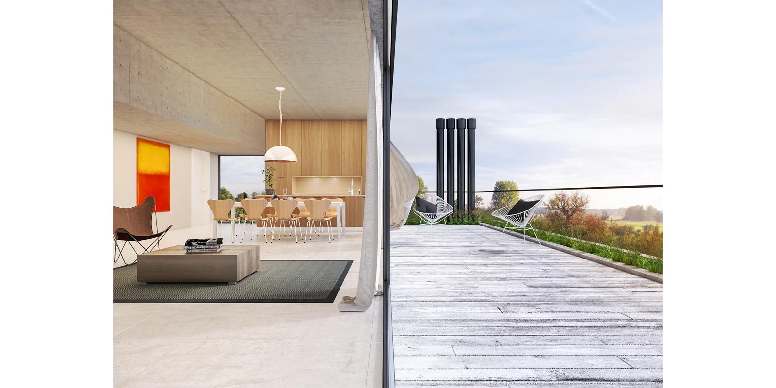 ProyectoC_Arquitectos_Portfolio_03_Albanueva2