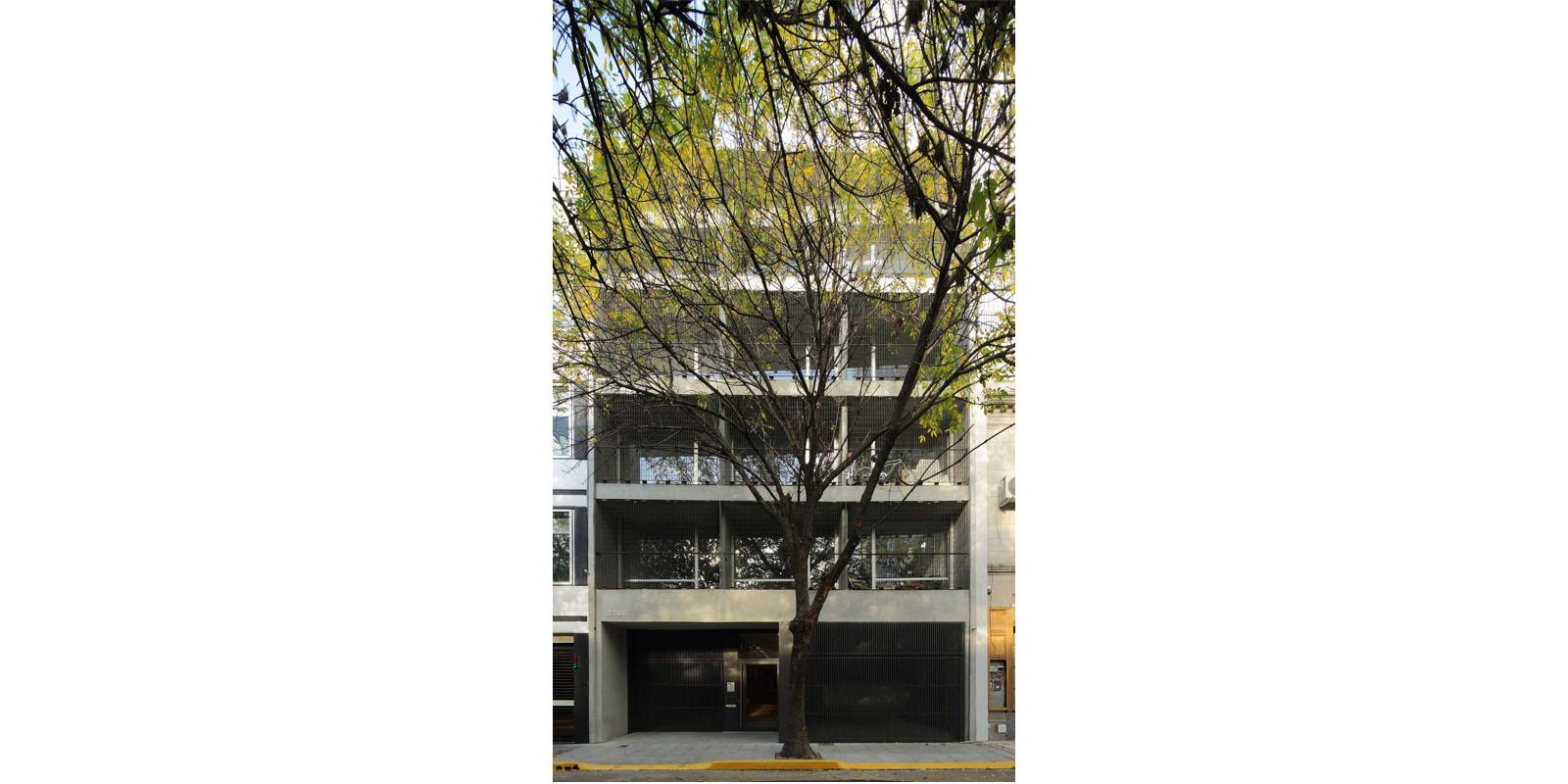 ProyectoC_Arquitectos_Portfolio_01_TresdeFebrero