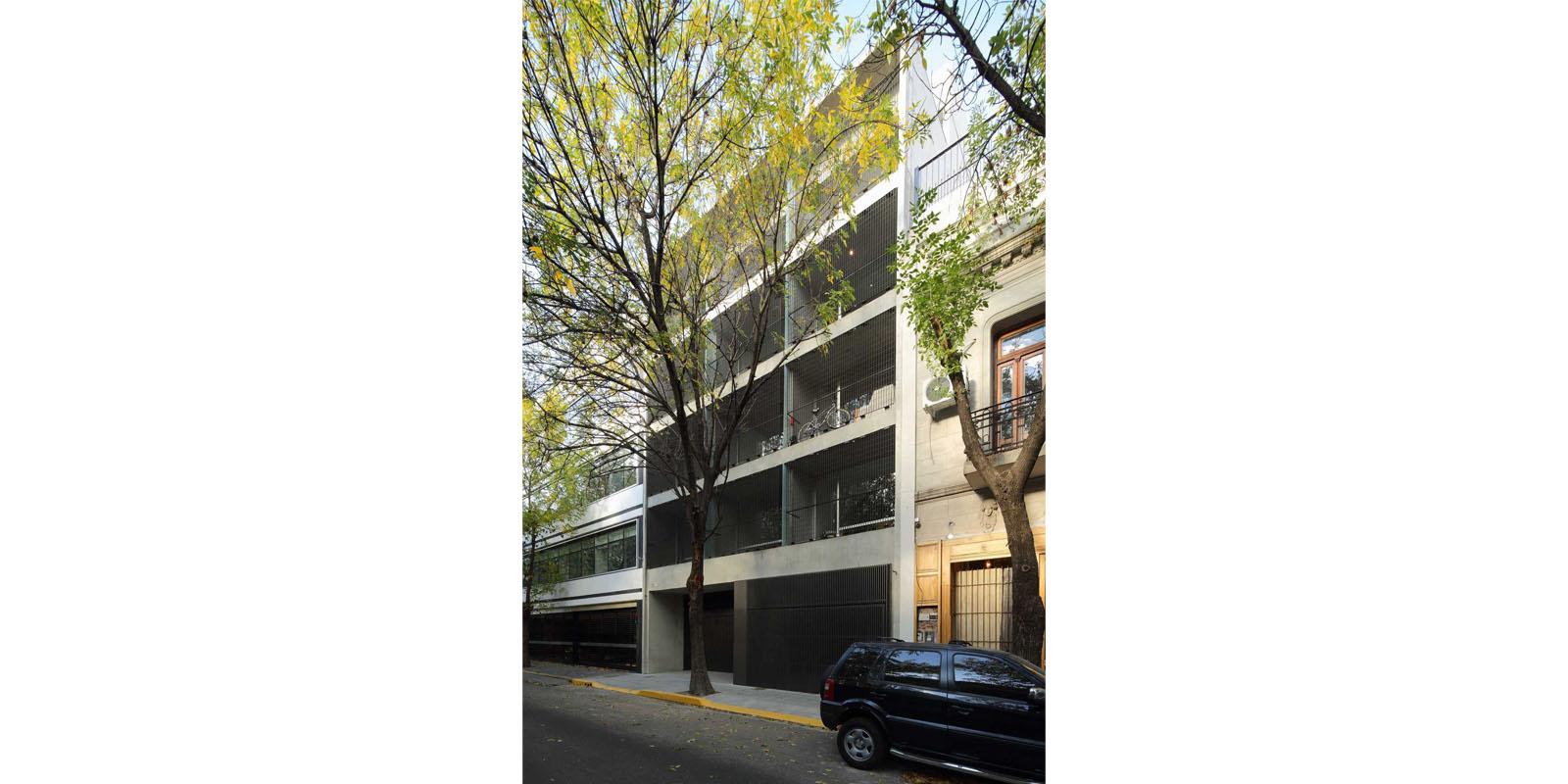 ProyectoC_Arquitectos_Portfolio_02_TresdeFebrero