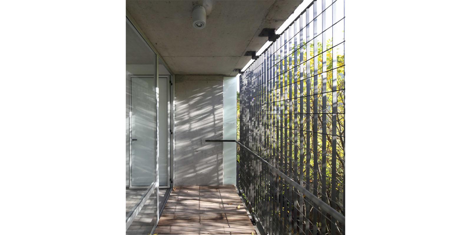 ProyectoC_Arquitectos_Portfolio_06_TresdeFebrero
