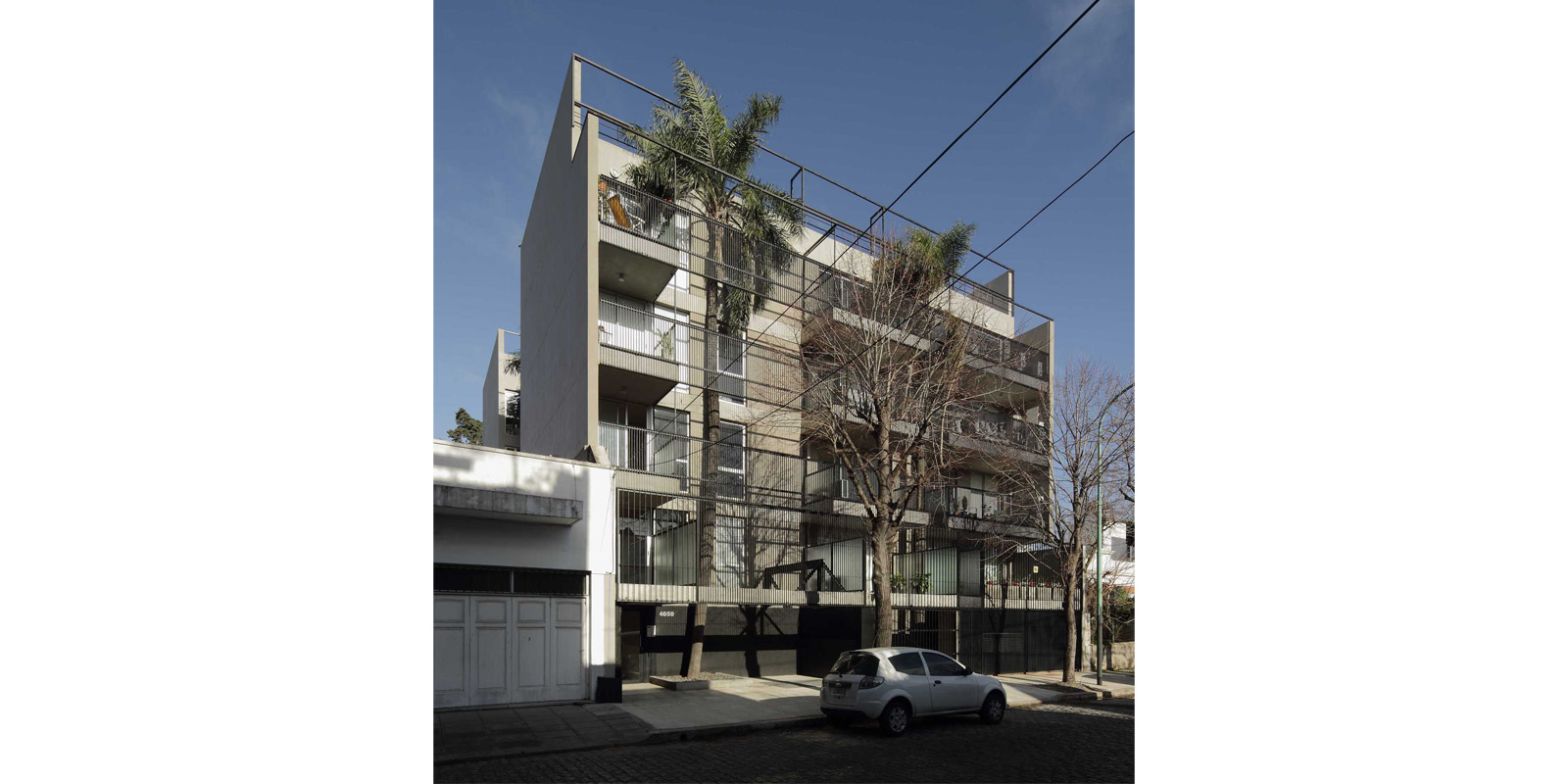 ProyectoC_Arquitectos_Portfolio_01_Washington