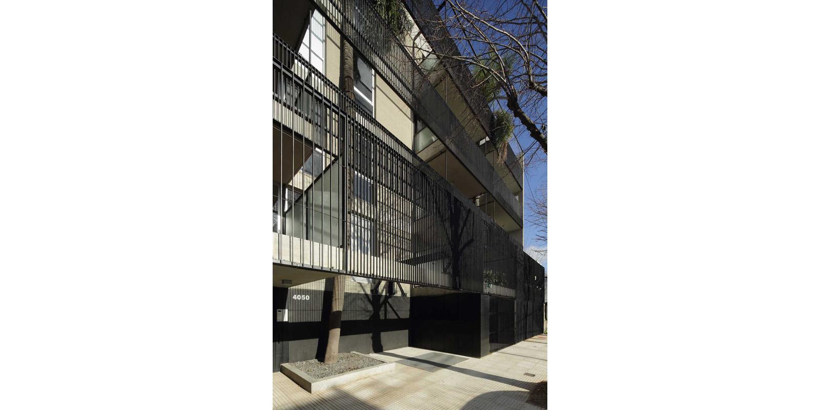 ProyectoC_Arquitectos_Portfolio_03_Washington