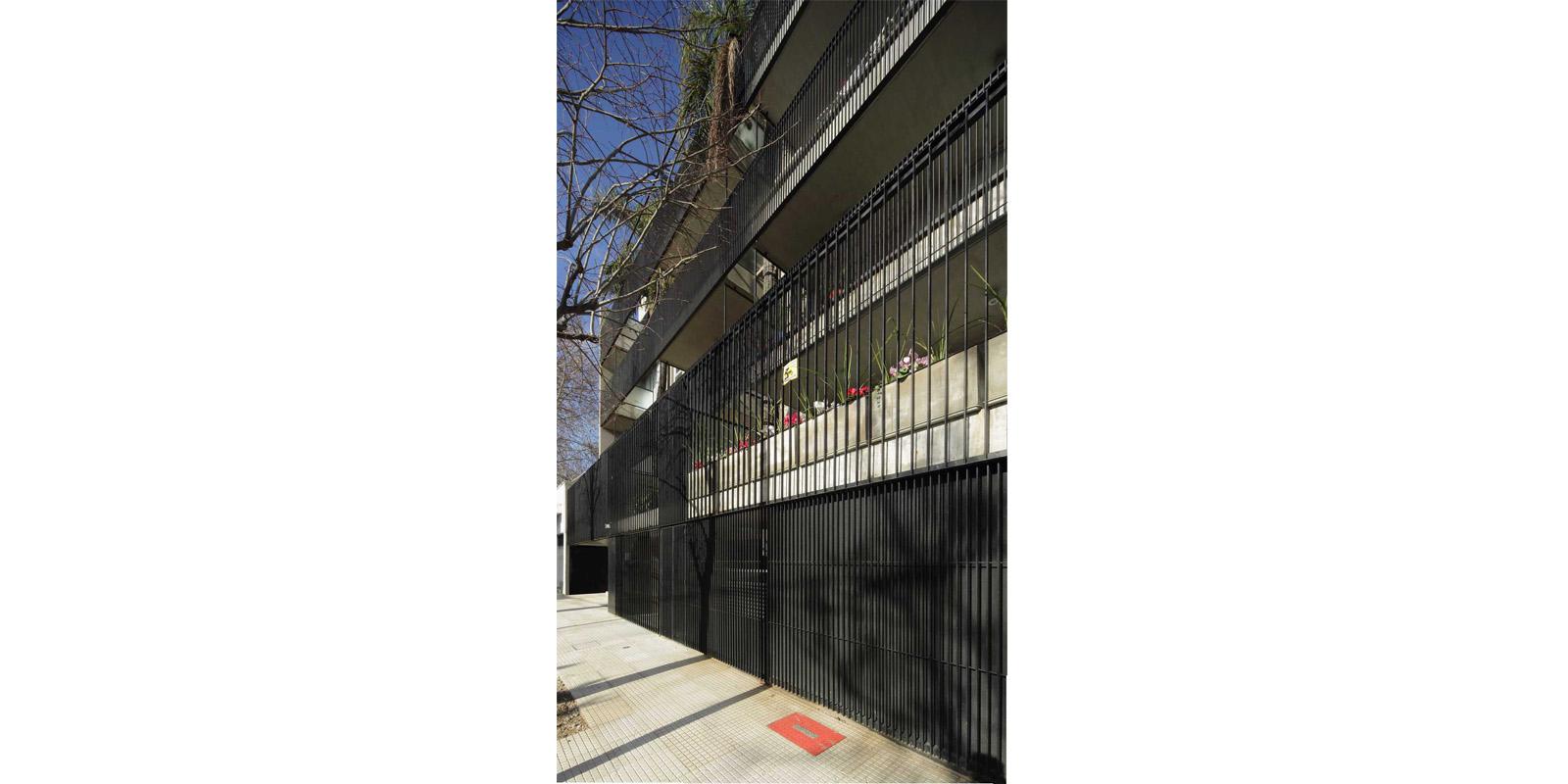 ProyectoC_Arquitectos_Portfolio_04_Washington