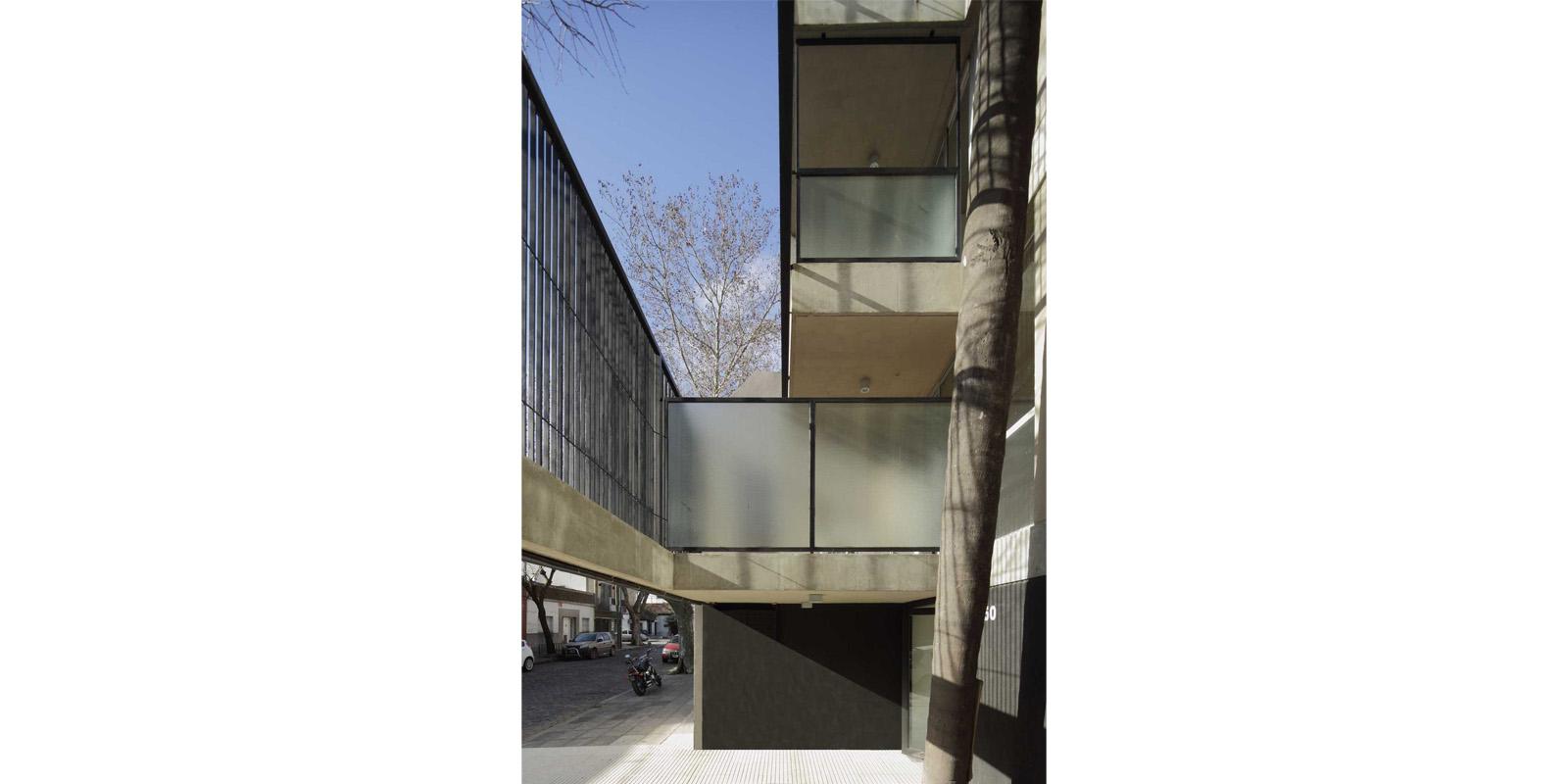 ProyectoC_Arquitectos_Portfolio_05_Washington