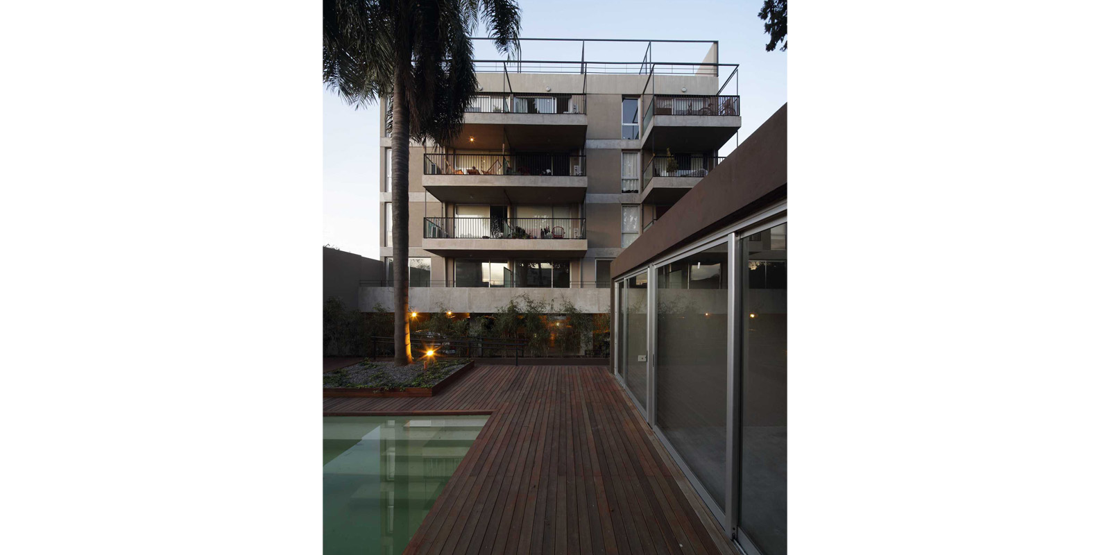 ProyectoC_Arquitectos_Portfolio_07_Washington