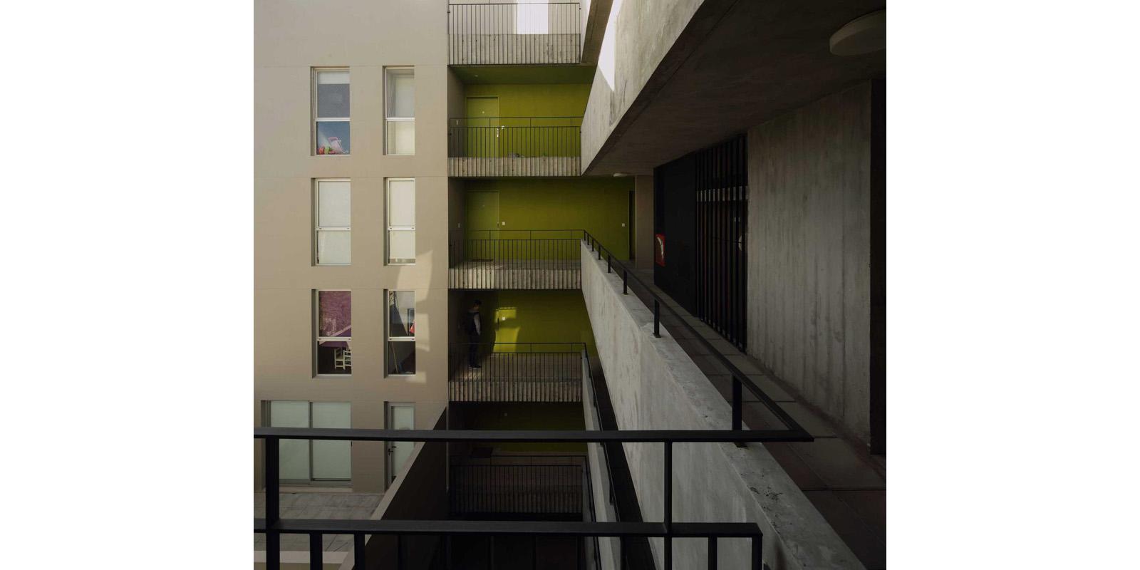 ProyectoC_Arquitectos_Portfolio_09_Washington