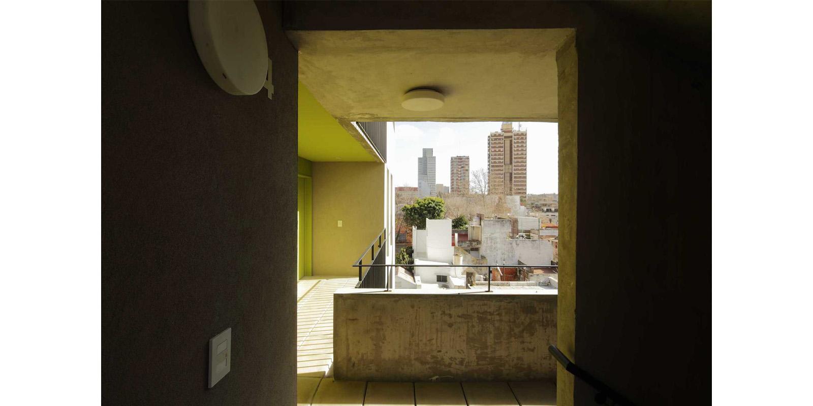ProyectoC_Arquitectos_Portfolio_10_Washington