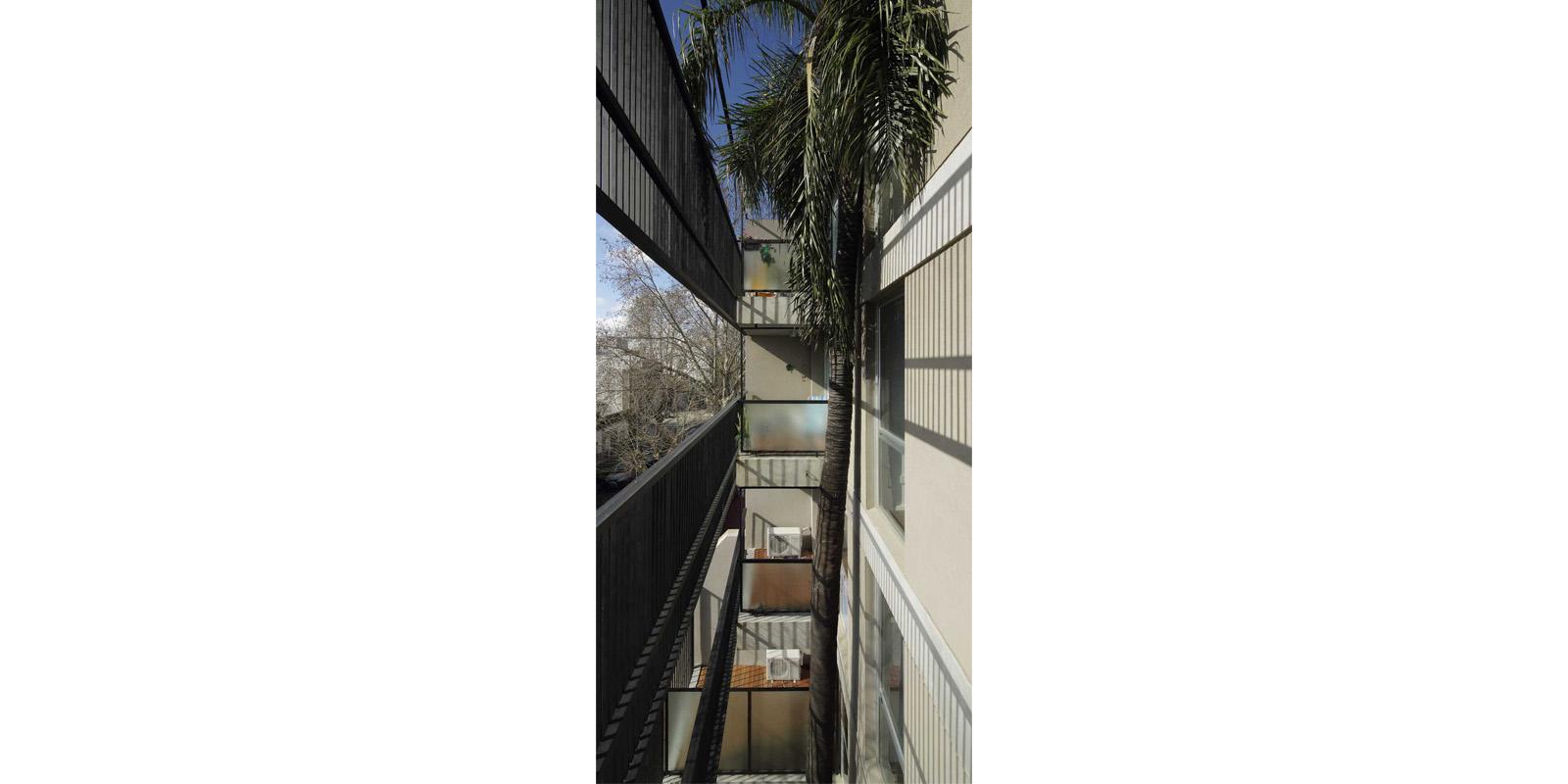 ProyectoC_Arquitectos_Portfolio_11_Washington