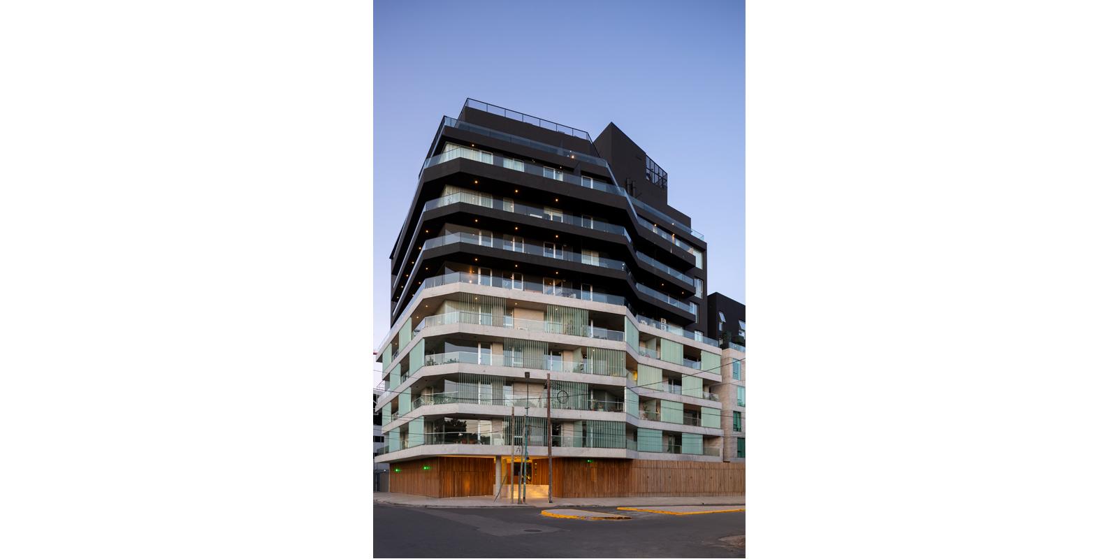 ProyectoC_Arquitectos_Portfolio_01_Arenales