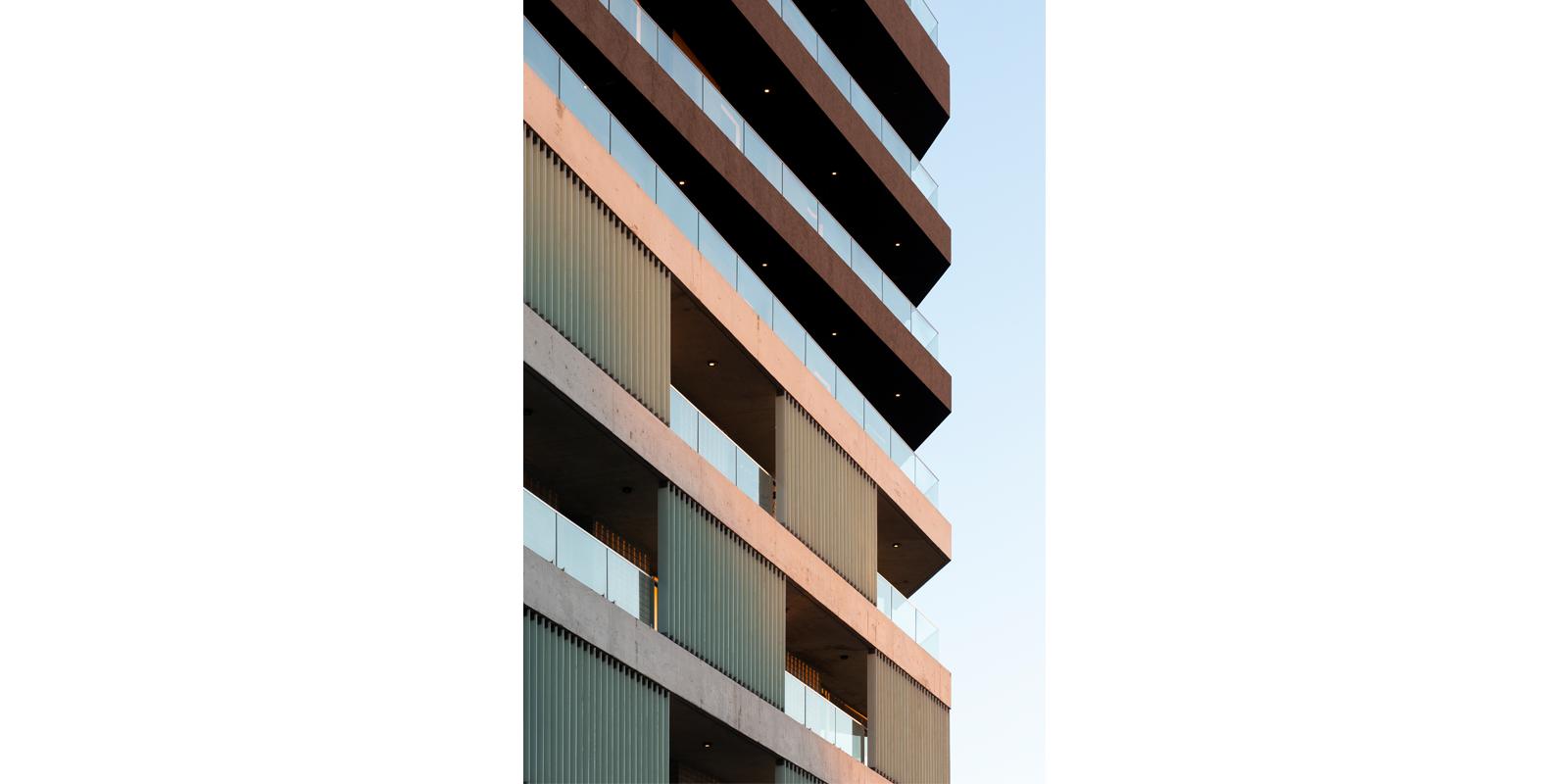 ProyectoC_Arquitectos_Portfolio_02_Arenales