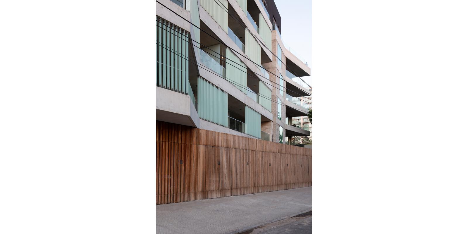 ProyectoC_Arquitectos_Portfolio_03_Arenales