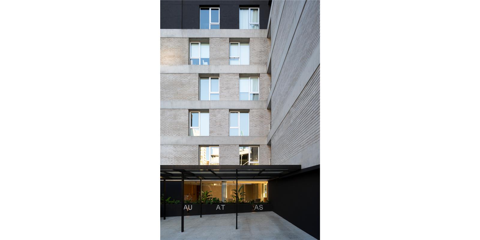 ProyectoC_Arquitectos_Portfolio_05_Arenales