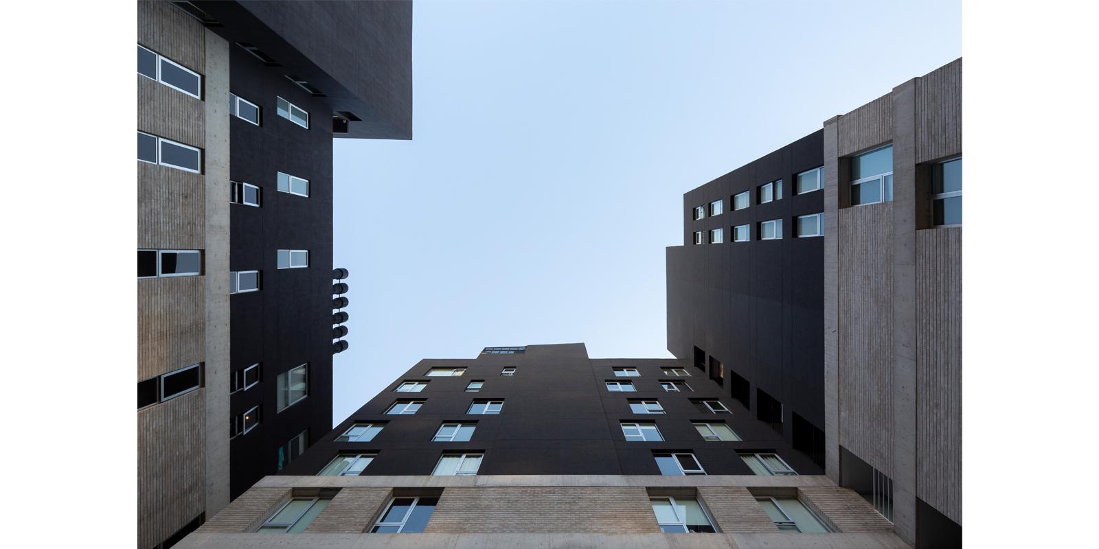 ProyectoC_Arquitectos_Portfolio_06_Arenales