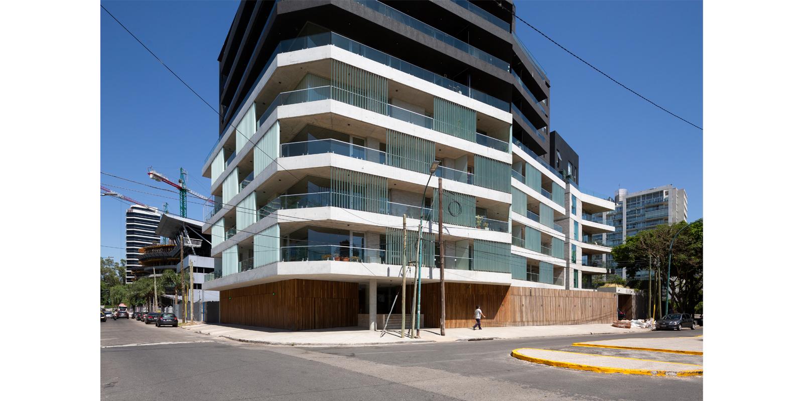 ProyectoC_Arquitectos_Portfolio_07_Arenales