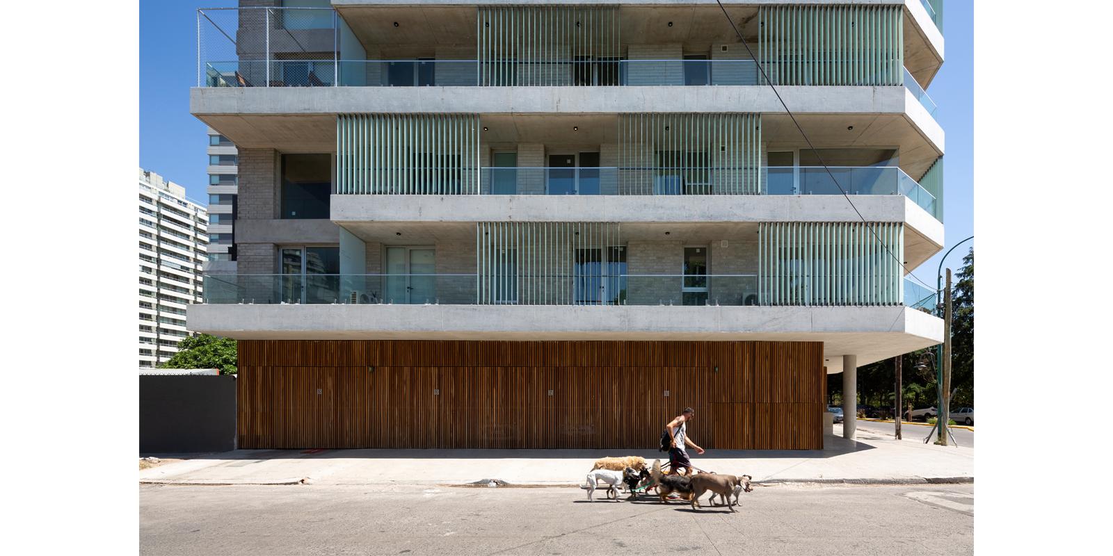 ProyectoC_Arquitectos_Portfolio_08_Arenales