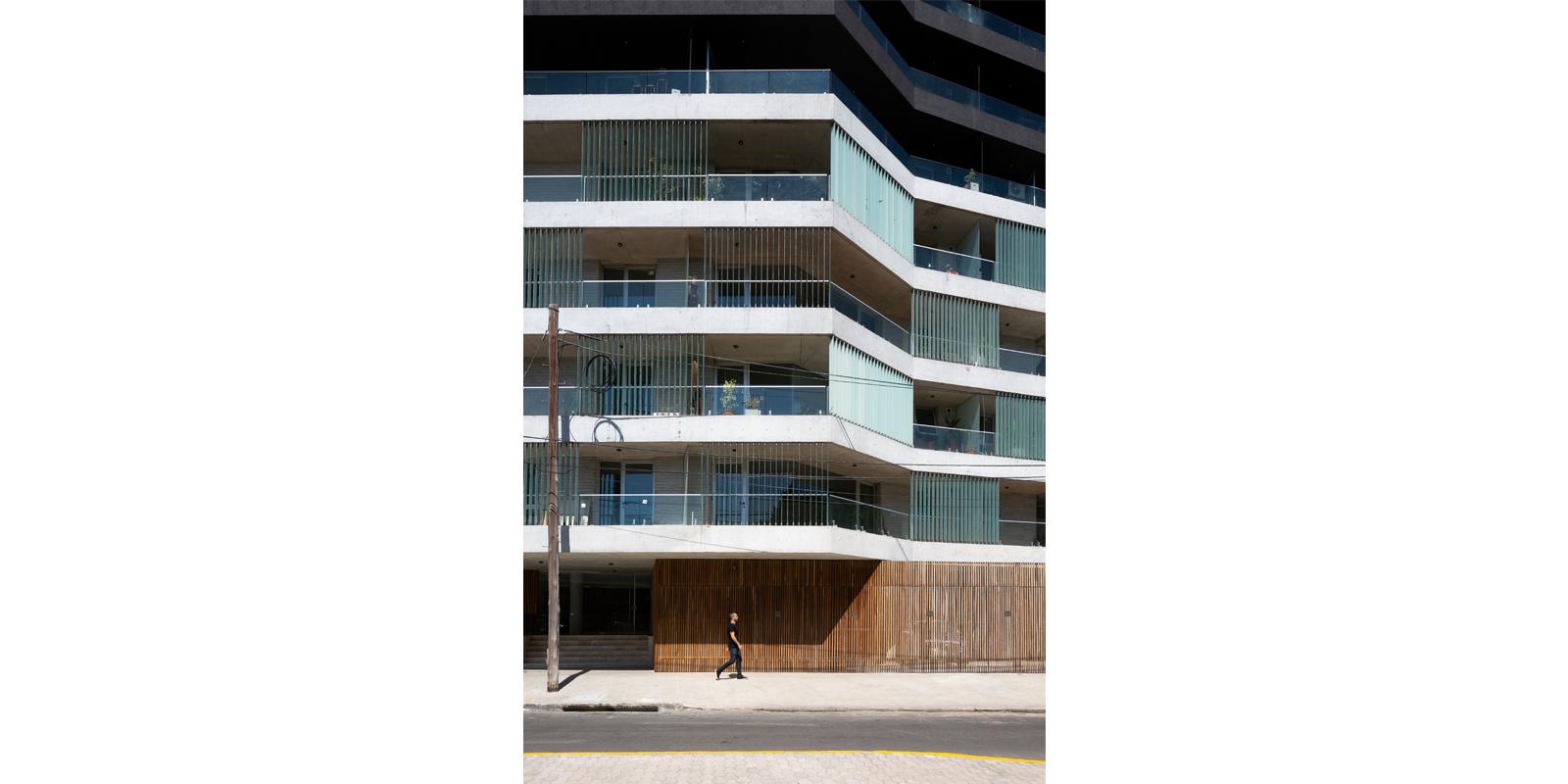 ProyectoC_Arquitectos_Portfolio_09_Arenales