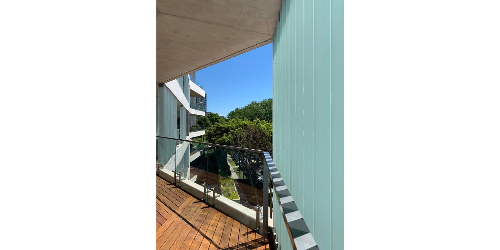 ProyectoC_Arquitectos_Portfolio_10_Arenales