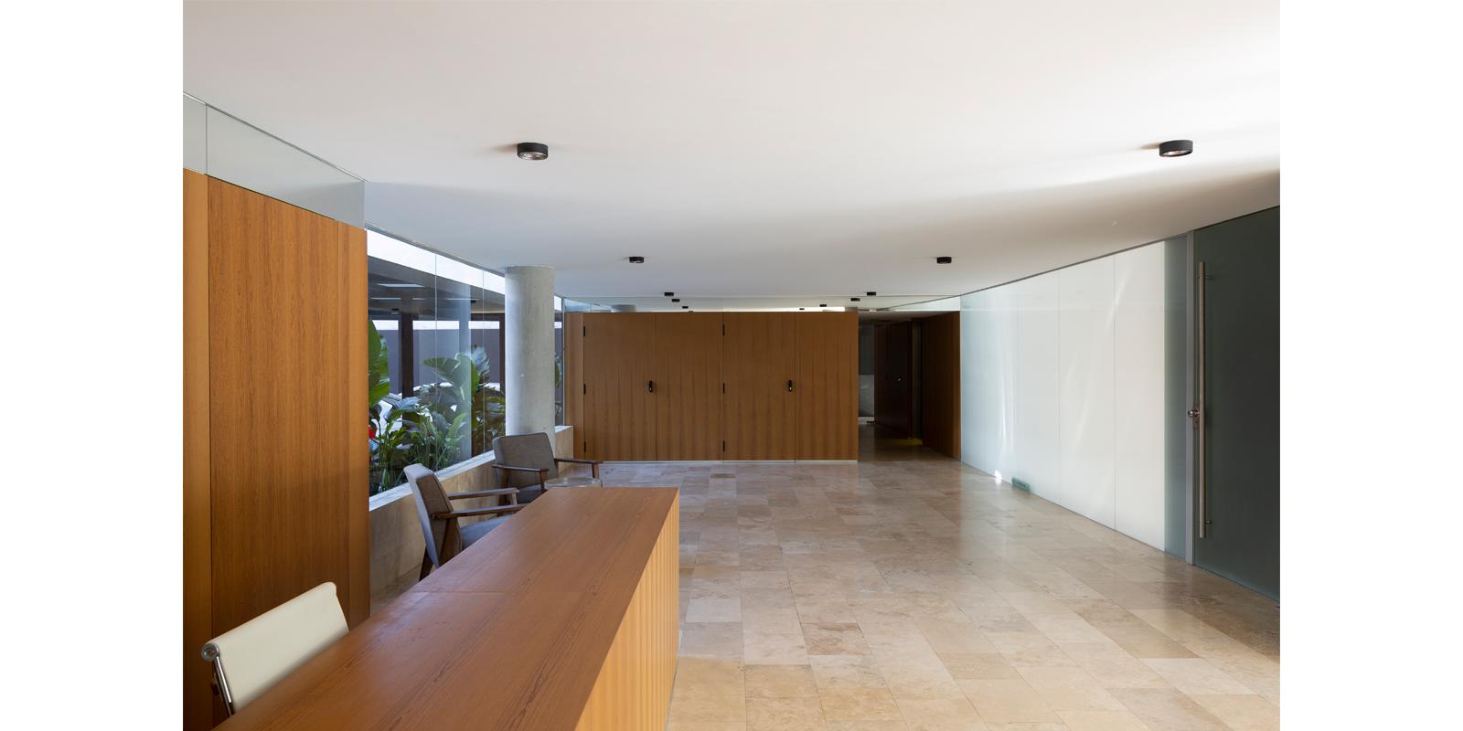 ProyectoC_Arquitectos_Portfolio_11_Arenales