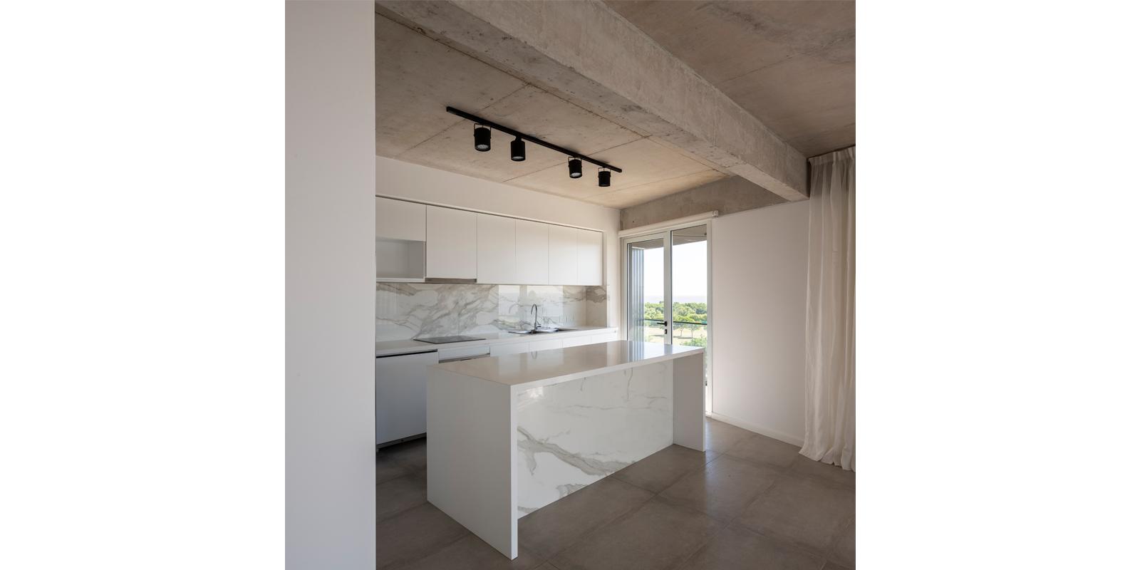 ProyectoC_Arquitectos_Portfolio_15_Arenales