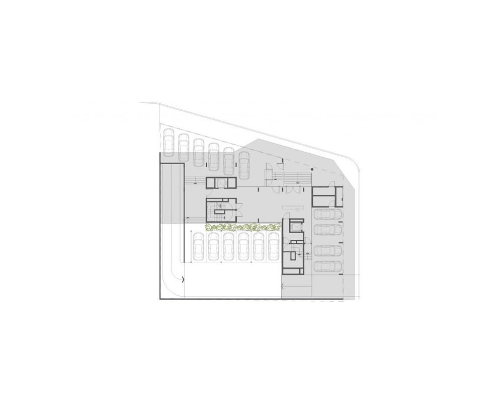 ProyectoC_Arquitectos_Portfolio_16_Arenales