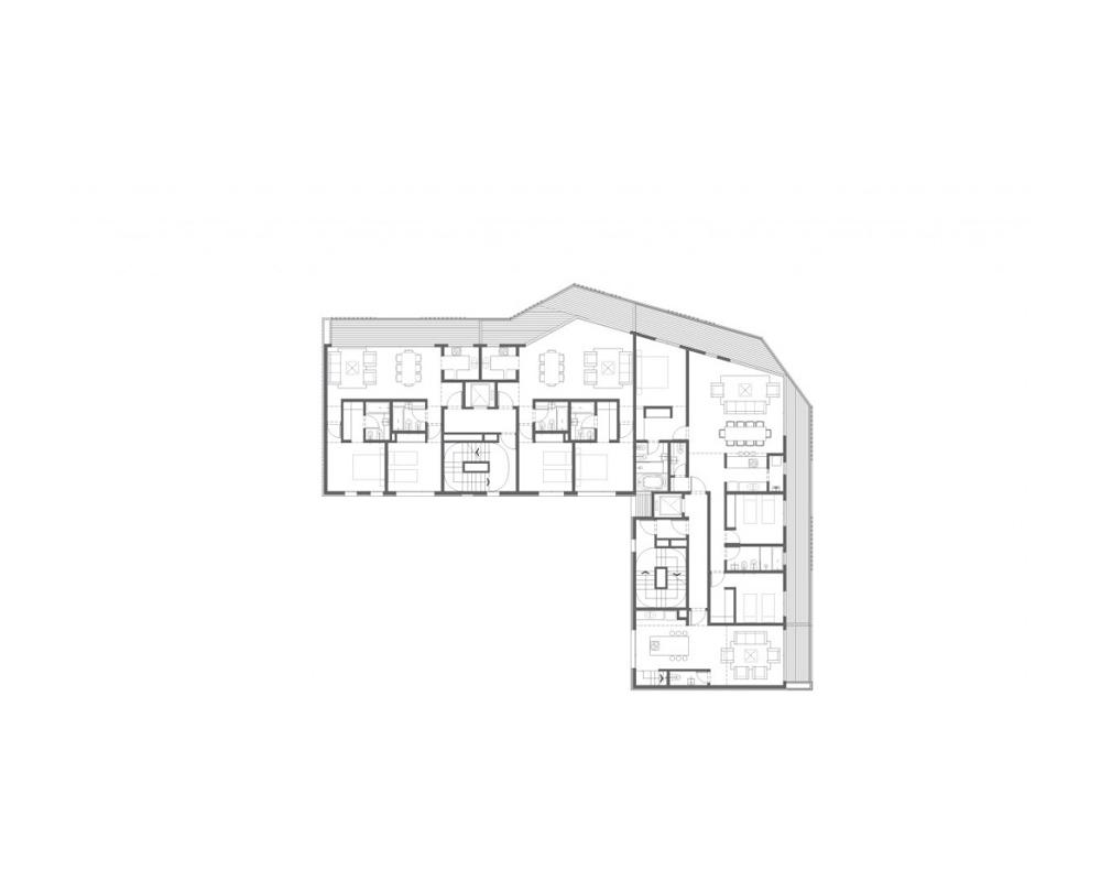 ProyectoC_Arquitectos_Portfolio_17_Arenales
