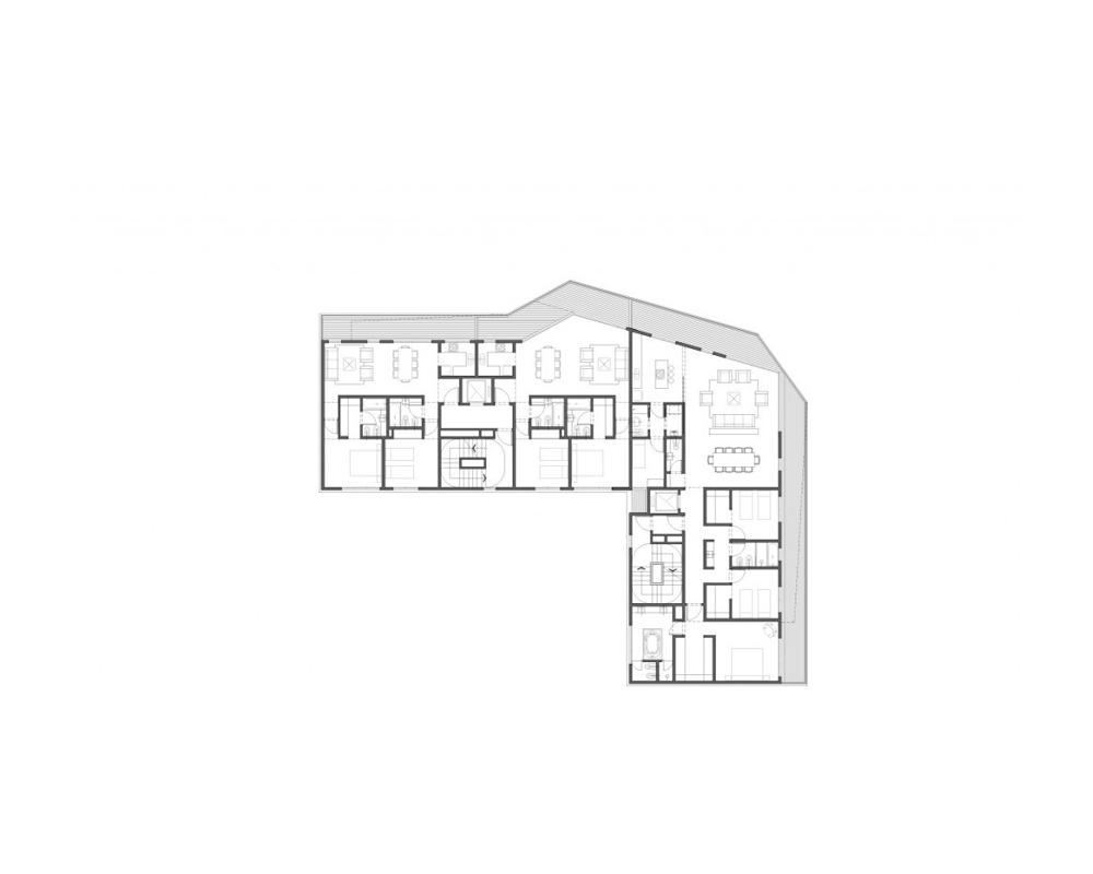 ProyectoC_Arquitectos_Portfolio_18_Arenales