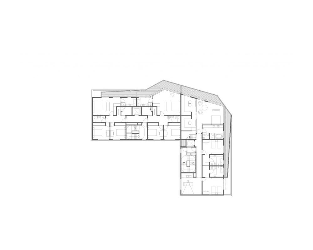 ProyectoC_Arquitectos_Portfolio_19_Arenales