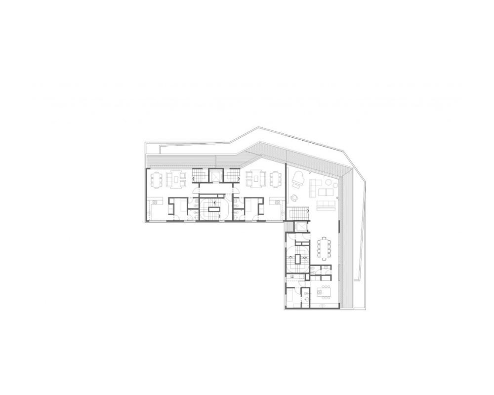 ProyectoC_Arquitectos_Portfolio_20_Arenales