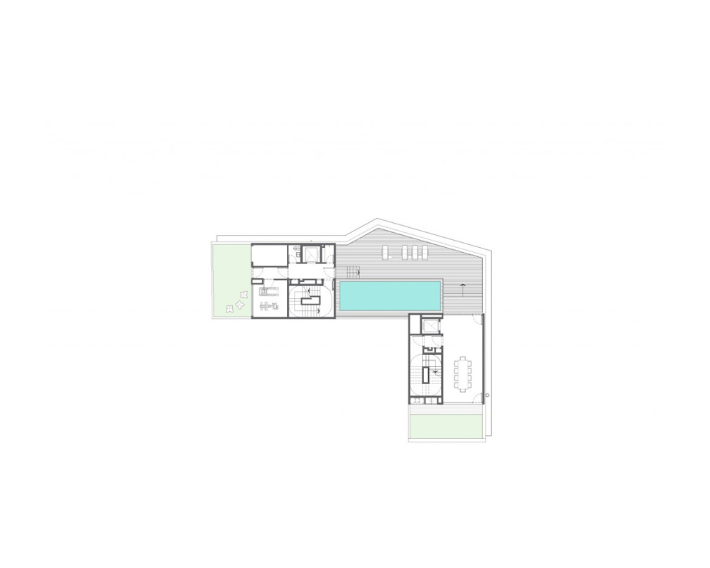 ProyectoC_Arquitectos_Portfolio_21_Arenales
