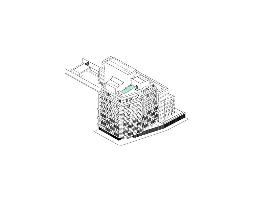 ProyectoC_Arquitectos_Portfolio_22_Arenales