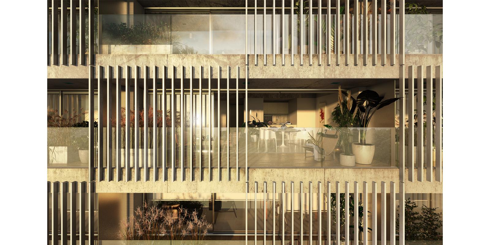 ProyectoC_Arquitectos_Portfolio_04_Solis