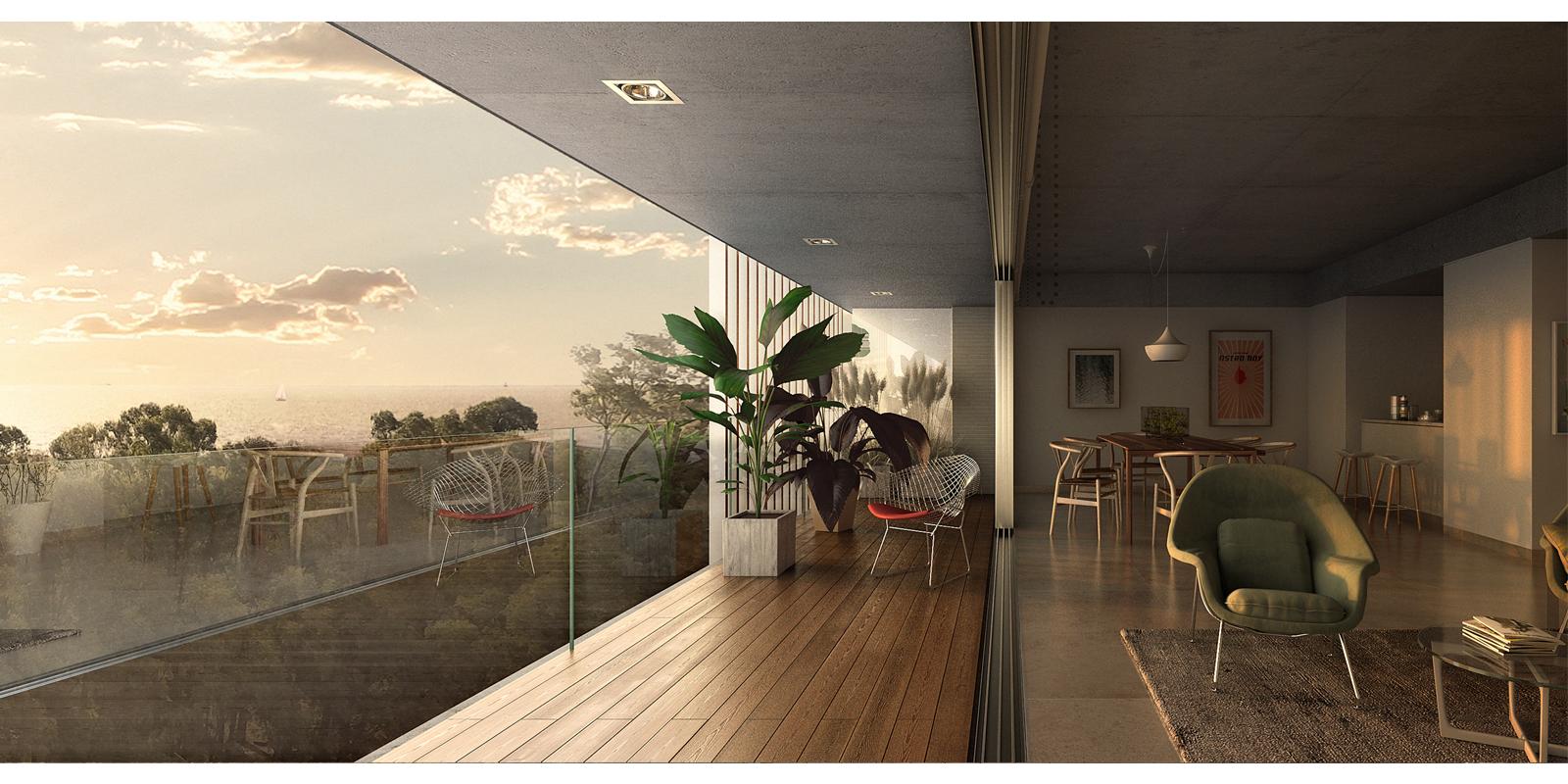 ProyectoC_Arquitectos_Portfolio_05_Solis