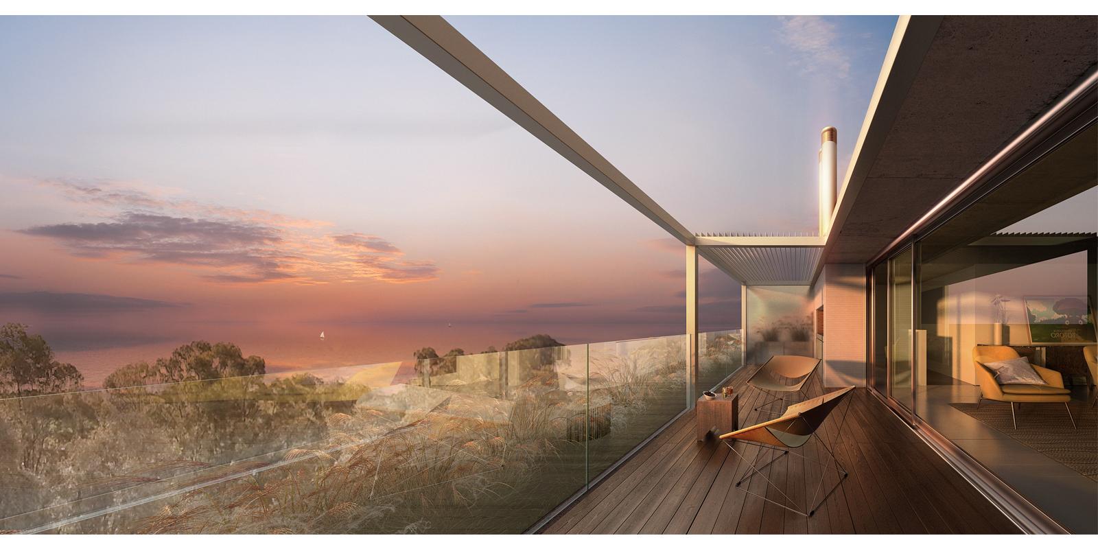 ProyectoC_Arquitectos_Portfolio_06_Solis