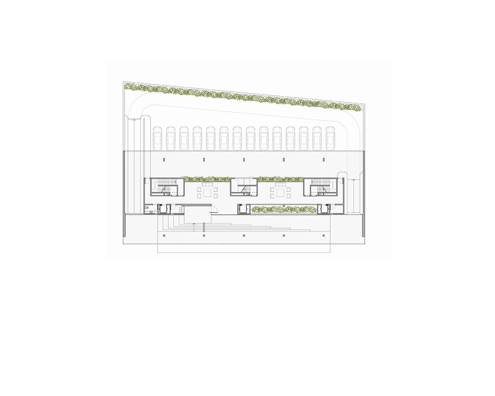 ProyectoC_Arquitectos_Portfolio_07_Solis