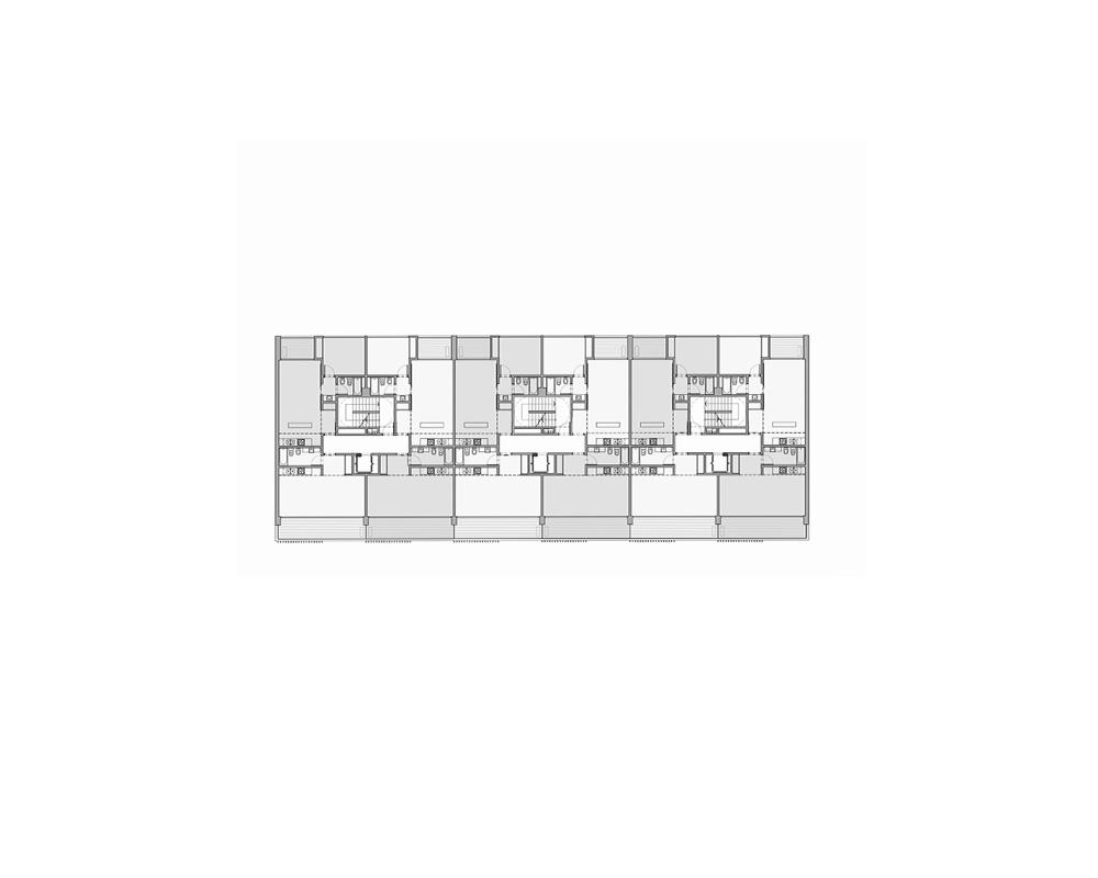 ProyectoC_Arquitectos_Portfolio_08_Solis