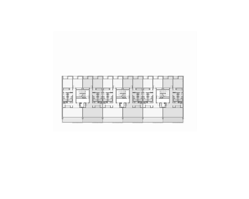 ProyectoC_Arquitectos_Portfolio_09_Solis