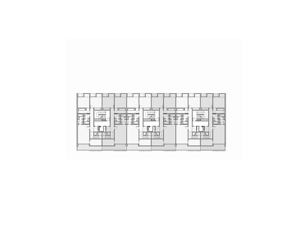 ProyectoC_Arquitectos_Portfolio_10_Solis