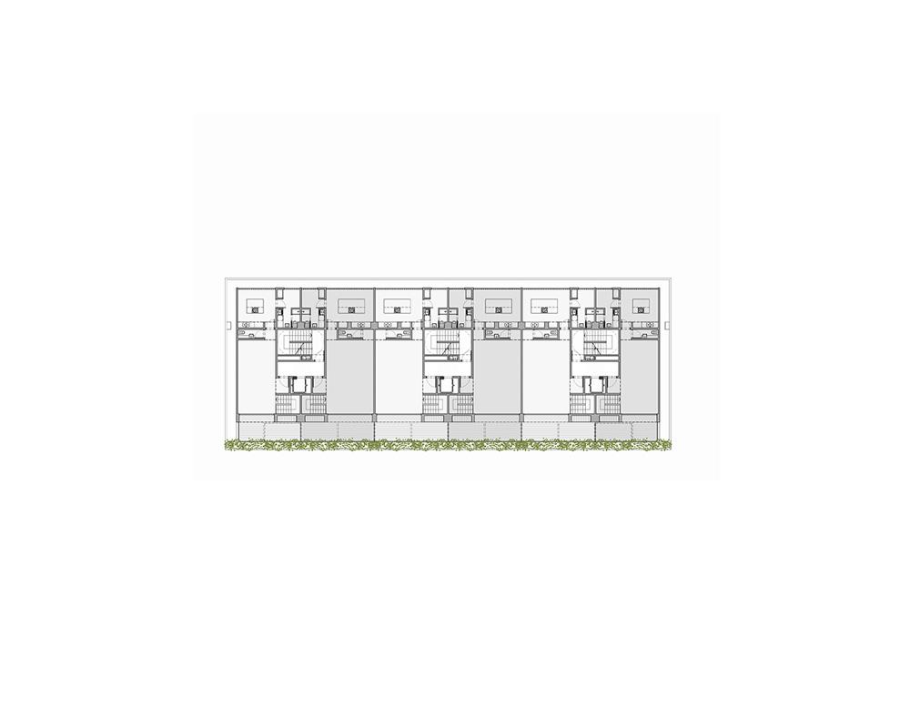 ProyectoC_Arquitectos_Portfolio_11_Solis