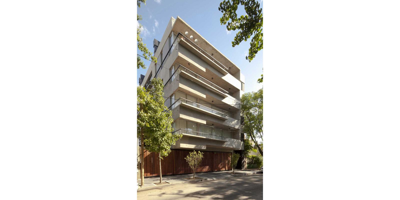 ProyectoC_Arquitectos_Portfolio_01_Anchorena