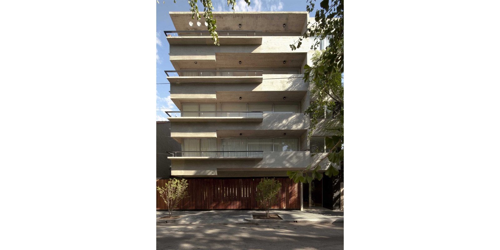 ProyectoC_Arquitectos_Portfolio_02_Anchorena