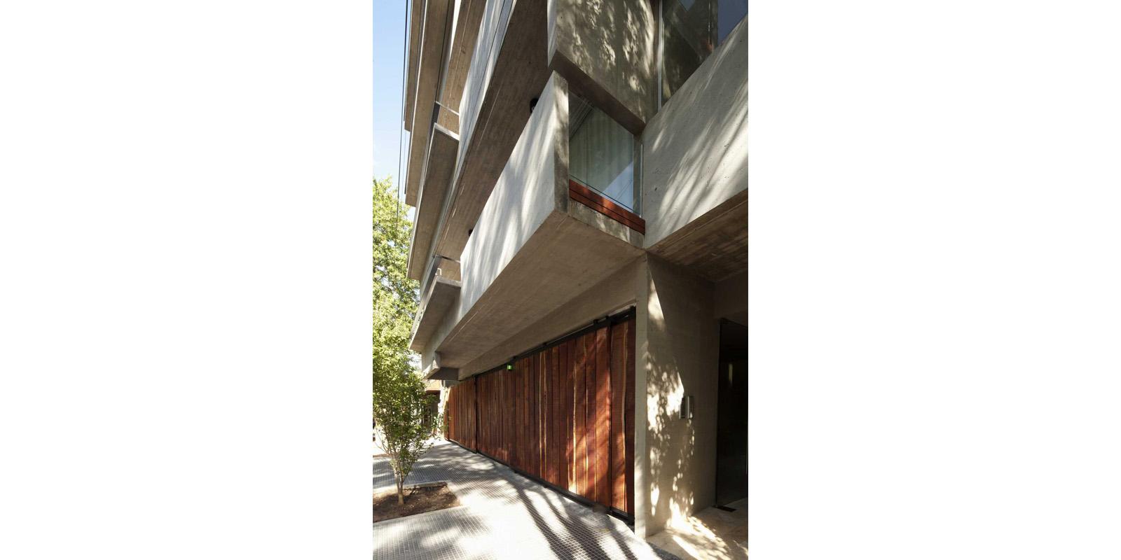 ProyectoC_Arquitectos_Portfolio_05_Anchorena