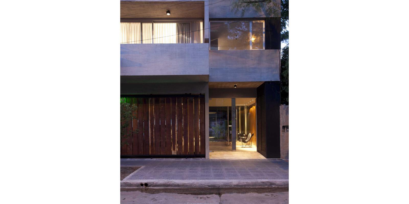 ProyectoC_Arquitectos_Portfolio_06_Anchorena