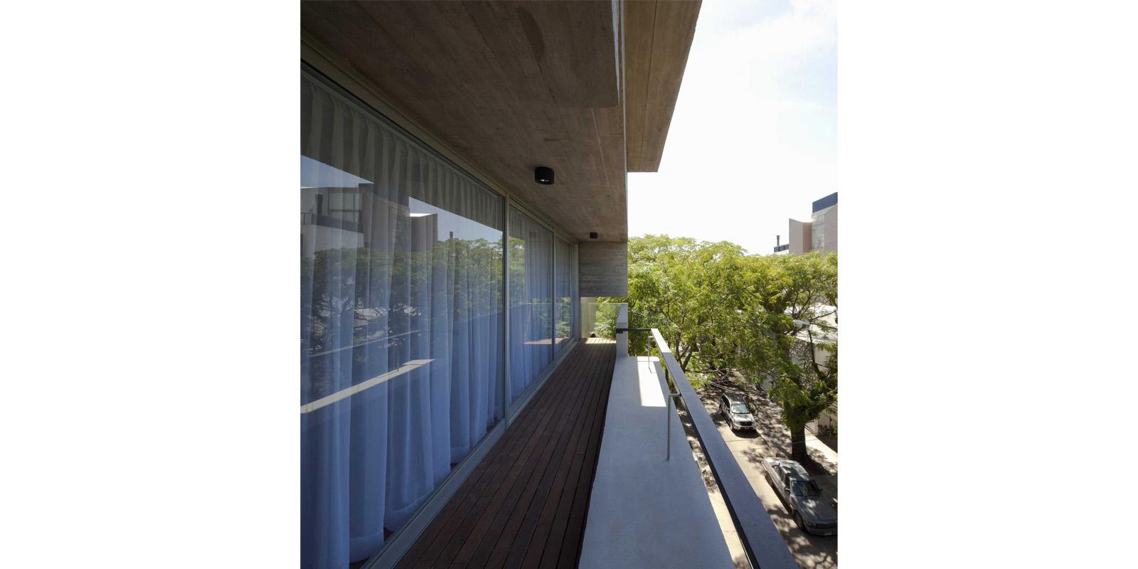 ProyectoC_Arquitectos_Portfolio_12_Anchorena
