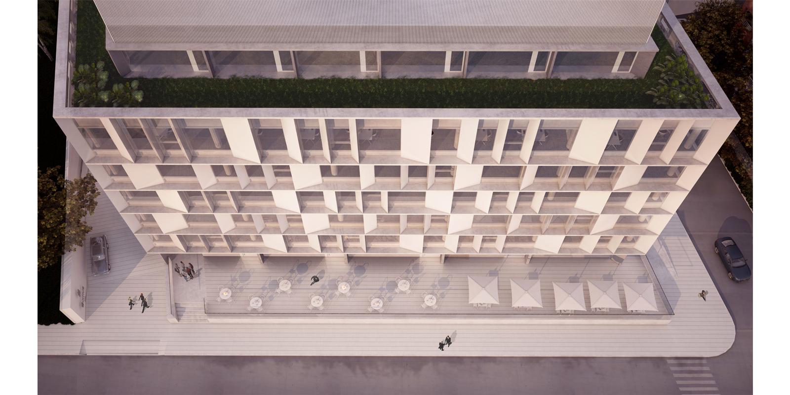 ProyectoC_Arquitectos_Portfolio_02_Office